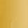 logo procheval or mini médiation équine